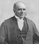 Joseph Curran Morrison.png