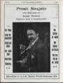 Joseph Delmont 1912.png