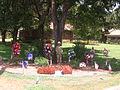 Joshua Madden Memorial IMG 1447.JPG