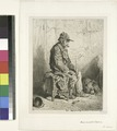 Joueur d'orgue (NYPL b14917511-1213047).tiff