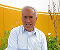 JuanCruzSoccoo 2012.jpg