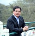 Juan Alvarado .png