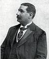 Juan José Latore.jpg