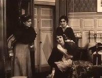 File:Judex - Episode 03 - La Meute fantastique (1916).webm
