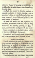 Judson Grammatical Notices 0029.png