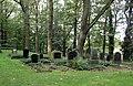 Juedischer-Friedhof-Dorsten-IMG 3261.JPG