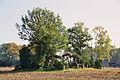 Juedischer Friedhof Hopsten 01.jpg