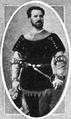 Julián Gayarre 1876.png
