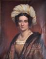 Julie von Eichthal.png