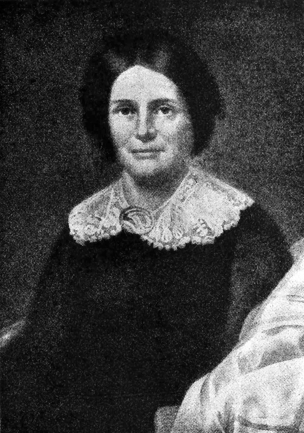Juliette-Augusta-Magill-Kinzie