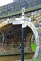 Junction Bridge on Macclesfield Canal (3).jpg