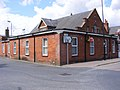Junction of Chaucer Street and Popson Street - geograph.org.uk - 2057993.jpg