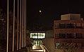 June 2011 eclipse in ESO's Headquarters.jpg