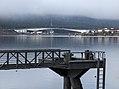 Juneau Douglas Bridge W33.jpg