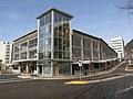 Juneau Downtown Transportation Center 4.jpg