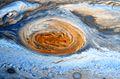 Jupiter's Great Red Spot - June 26 1996 (31294628770).jpg