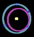 Jupiter-Hilda-11.png