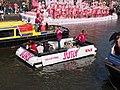 Jury boot Canal Parade Amsterdam 2017 foto 2.JPG