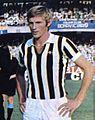 Juventus FC 1970-71 - Francesco Morini (2).jpg