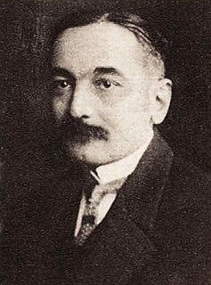 Tibor Kállay Hungarian politician