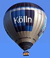 Kölln Heißluftballon (D-OPKE) 02.jpg