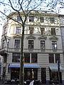Köln - Rathenauplatz 7 (116) - Bild 2.JPG