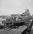 Köln 1945 a155038.jpg