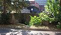 Köln Röm. Stadtmauer Lysolphturm 04.jpg