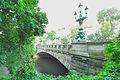 Königsworther Brücke.jpg