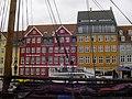 København - panoramio (17).jpg