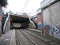 K-stadtbahn-frankfstr.jpg