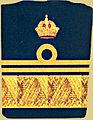 K.u.K. Vizeadmiral.jpg