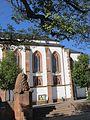 KANDEL - St. Georgs Kirche - panoramio.jpg