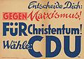 KAS-Christentum-Bild-8658-1.jpg