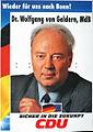 KAS-Geldern, Wolfgang von-Bild-30845-1.jpg