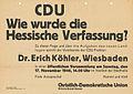 KAS-Kassel-Bild-14152-1.jpg