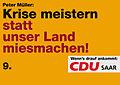KAS-Krisenmanagement-Bild-35996-1.jpg