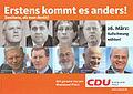 KAS-Politischer Gegner, SPD-Bild-25670-1.jpg