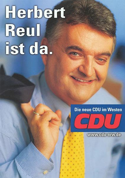 File:KAS-Reul, Herbert-Bild-6822-1.jpg