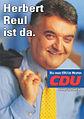 KAS-Reul, Herbert-Bild-6822-1.jpg