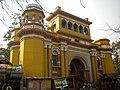 KATHGOLA GATE - panoramio.jpg