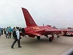 KB SAT SR-10 tail.jpg