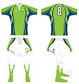 KCB Rugby Club current KIT-2012.jpg