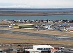 KEF-domestic-terminal (13967089110).jpg