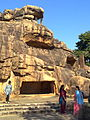 KHANDAGIRI AND UDAYGIRI CAVES 8.jpg