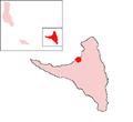 KM-Anjouan-Mirontsi.png