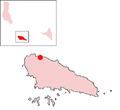KM-Moheli-Hoani.png