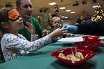 KMC kids gear up for Christmas at Elf Boot Camp 151214-F-ZC075-069.jpg