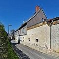 KM Elstraer Str 38.jpg