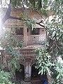 Kabiruddin Residence.jpg